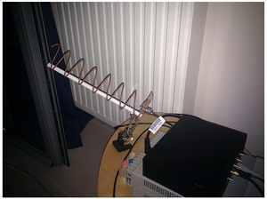 gmr-helical-antenna.png