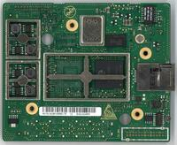 uap3-board_main-front-naked-blur.jpg