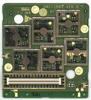 uap3-board_rf-front-naked.jpg